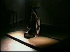 西原鶴真 古典薩摩琵琶「壇の浦」ダイジェスト版