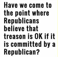 The Republican Party is the party of corruption. Political Views, Reality Check, Right Wing, Republican Party, We The People, That Way, Believe, Wisdom, Let It Be