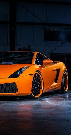Lamborghini Gallardo Luxury Homes SCARCELLI REAL ESTATE GROUP