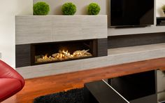 Categories: Convenience of Gas & Propane! , <b>Fireplaces</b> , <b>Fireplaces</b> ...