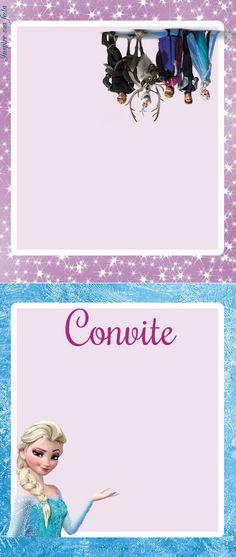 Convite-pirulito7.jpg (650×1535)