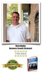Would You Like Me To Personally Double, Triple, or Even Quadruple Your Business...For Free? http://markbm.leadpages.net/free-strategy-consulting-session/