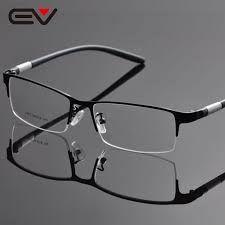045547a68b1d Image result for eyeglass frames for men Eyeglass Frames For Men