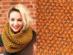 that knitting pattern