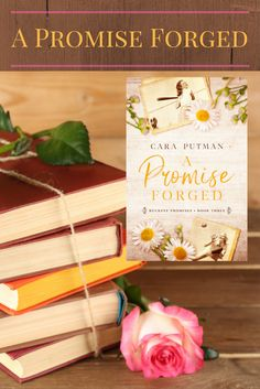Research and Characters for A Promise Forged: the All American Girl Professional Softball League. #WWII #ChristianFiction #historical #Amreading