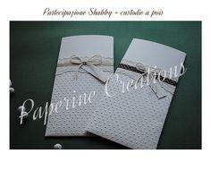 paperinecreations