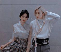 Sweet Couple, Korea, Ruffle Blouse, Kpop, Couples, Ships, Collection, Winter, Fashion