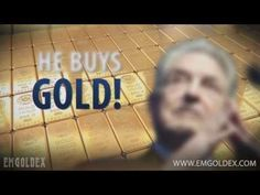 The scandalous truth about the gold! http://www.emgoldex.com - Join us!  Emgoldex Reviews From the best manufacturers in the world of investment gold bullion Available in the online store EMGOLDEX