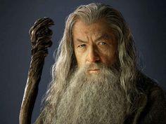 LO HOBBIT: l';addio di Ian McKellen a Gandalf e i momenti più intensi [VIDEO]