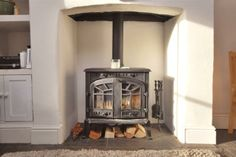 38 Best Wood Stove Ideas Images In 2013 Wood Burning