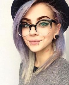 Need these glasses!