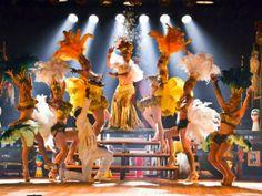 Janeiro de Grandes Espetáculos traz mais de 70 atrações ao Recife e mais quatro…
