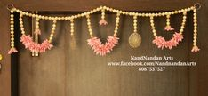 Diwali Decoration Items, Diwali Decorations At Home, Birthday Decorations, Diwali Craft, Diwali Diy, Arabian Mehndi Design, Mehndi Designs, Diy Home Crafts, Arts And Crafts