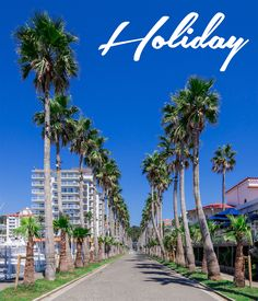 写真 Beach, Water, Holiday, Outdoor, Gripe Water, Outdoors, Vacations, The Beach, Beaches
