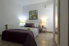 Sabio Sitges Situated 400 metres from Sitges Convention Bureau in Sitges, this air-conditioned apartment features a terrace with sea views. The property features views of the city and is 1.4 km from Sitges-Aiguadol? Marina.
