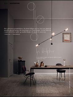 #RUM #interior #design Mehr