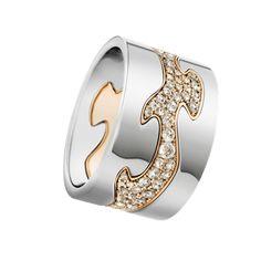 Fusion Ring Designer