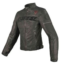 Dainese Archivio Nero Ace Lady - FC-Moto English