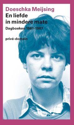 En liefde in mindere mate - Singel Uitgeverijen Roman, Movies, Movie Posters, Dutch, Google, Desk, Films, Dutch Language, Film Poster