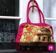 India Circus offers contemporary-chic, sophisticated, and affordable style for various areas of your life, from #homedecor to personal #accessories. #IndiaCircus - Curate Creative Contemporary Culture.