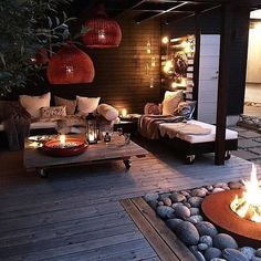 Every garden deserves to be beautiful. You can easily redesign your outdoor space with beautiful garden decorations, classic and solar outdoor lighting, or stylish garden furniture. Furniture Decor, Outdoor Furniture, Antique Furniture, Rustic Furniture, Modern Furniture, Furniture Sets, Rattan Garden Furniture, Furniture Repair, Steel Furniture