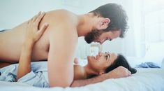 Master this tantalizing training to blow your partner's mind in bed.