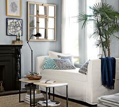 cove daybed