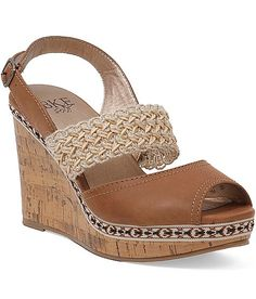 BKE sole Divia Sandal