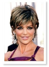 Outstanding Woman Hairstyles Short Hairstyles And Hairstyles For Short Hair Short Hairstyles Gunalazisus