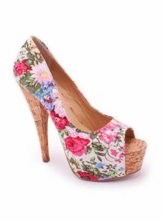 wanttt for spring. oh wait, ill be eight mos pregnant.. uhh.. next spring(: