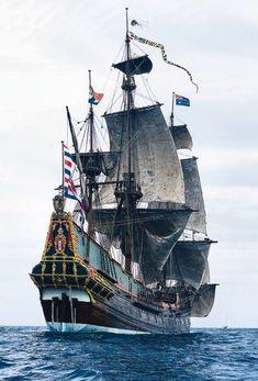 navire de 1800 - Recherche Google