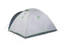 Bájate nuestra #App @MoreciCamping para comprar del #catalogo de #camping más completo y actualizado!  Productos #Coleman 100% originales  www.morecicamping.com