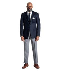 Male teacher fashion   Educator outfit ideas   Pinterest   Mondays ...