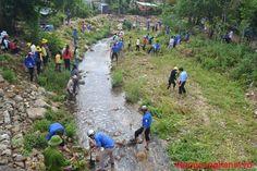 Môi trường ô nhiễm làm gia tăng ung thư ở Hải Dương http://thongconghanoi.vn/tin-tuc/462-con-ac-mong-ung-thu-deo-bam-nguoi-dan-o-hai-duong