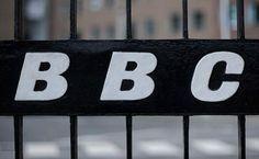 #Reportage24 #Политика | СМИ узнали о планах Би-би-си запустить русскоязычное спутниковое вещание | http://puggep.com/2015/09/05/smi-yznali-o-planah-bi-bi-si-z/