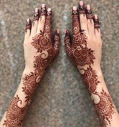"2,047 Likes, 12 Comments - Samrin (@samfarhan01) on Instagram: ""@walooooy9 #walooooy9#ماشاءالله so pretty tag your friends #wedding #dulhaanddulhan #inspiration…"""