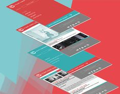 """Check out new work on my @Behance portfolio: """"Rebranding and web site for Studio for new Music"""" http://be.net/gallery/66893501/Rebranding-and-web-site-for-Studio-for-new-Music"""
