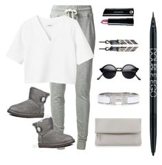 """""""Trending"""" by ladygroovenyc ❤ liked on Polyvore"""