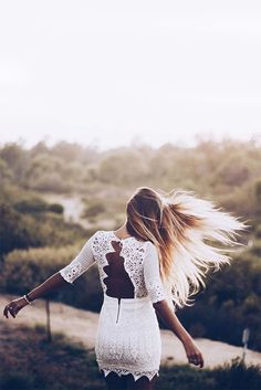 Long hair & Wanderlust vibes <3 @catherineallenn
