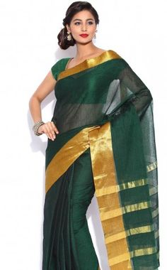 Buy Cotton Silk Sarees Online In Bangalore - Sudarshan Silks Cotton Silk Sarees In Bangalore - Sudarshan Silks