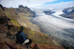 Fint & Dejlig: Iceland
