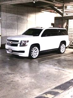 Chevy tahoe 2015                                                                                                                                                                                 More