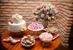 Home Wedding, Diy Wedding, Wedding Events, Engagement Decorations, Wedding Decorations, Balloon Decorations, Birthday Decorations, Civil Wedding, Wedding Proposals