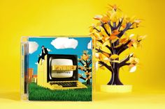 P-Money, Everything - Marx - Packaging & Branding