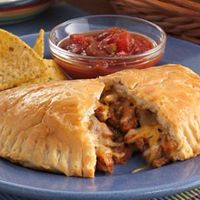 Pillsbury Grands Biscuits Recipes from Top Sites, Cookbooks & Community - TasteBook