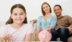 Romania, Wordpress, Parenting, Childcare, Natural Parenting