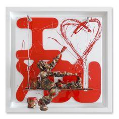 Bernard Saint Maxent Sculpture, Saints, Flag, Create, Painting, Decor, Painted Canvas, Characters, Canvas