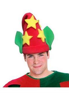 16c1b8d9fad6d 23 Best Elf Dress Up Ideas for Christmas images