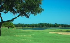 Rave Reviews for DeBordieu from GOLF COMMUNITY REVIEWS and HOME ON THE COURSE!