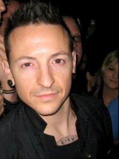 Chazzy♥ Linkin Park